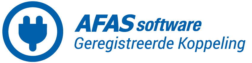 AFAS Certified Partner